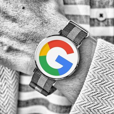 Google scrapped the Pixel Watch in 2016 at the last minute, no watch this year