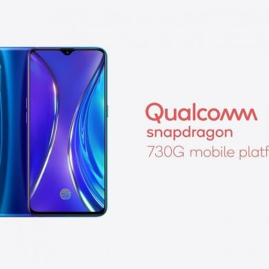 Realme XT variant with Snapdragon 730G and 30W fast charging will launch in December, Android 10 for Realme phones in 2020