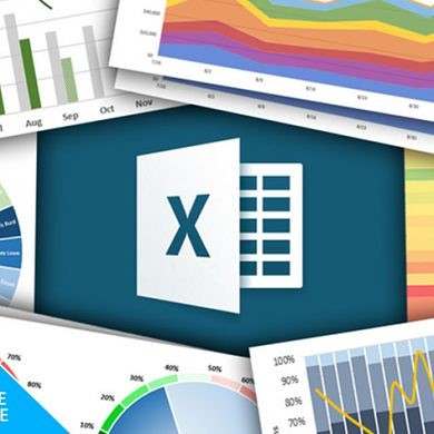 Become an In-Demand Excel Expert with 33 Hours of Training for $34