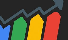 Prep to Get Google Analytics Certified in 48 Hours with this $14 Course