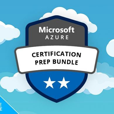 Learn to Build, Test and Deploy Apps on Microsoft Azure with 75% off this Training Bundle