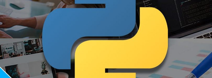 Learn Python Programming from Scratch with this $35 Training Bundle