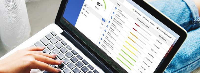 Upgrade Your Security with up to 86% off these Password Managers