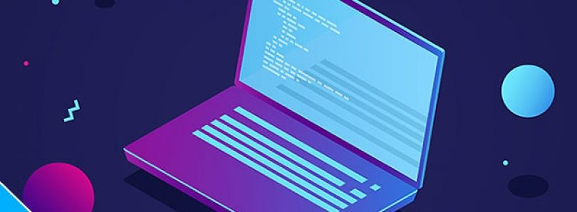 Learn Computer Science with this Comprehensive Bundle, Now $39