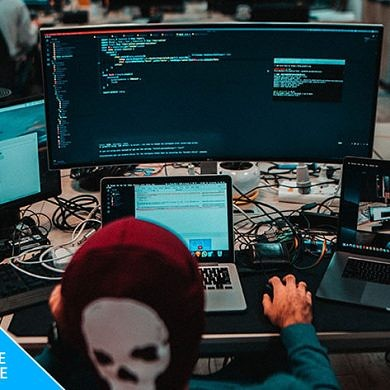 Learn Programming and Cybersecurity with 75% off these 12 Courses from Top Instructors