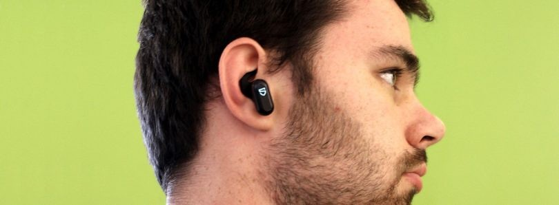 SoundPEATS Truengine 2 Review: Truly Wireless Earbuds with Stellar Audio