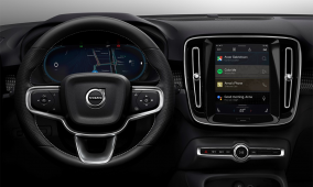 Google expands Android Automotive OS and Android Auto support to more car manufacturers and app developers