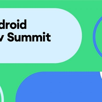 Google previews Android Studio 4.0 and releases new Jetpack libraries at Android Dev Summit