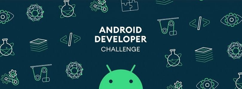 Google brings back the Android Developer Challenge to find 10 innovative apps using Machine Learning