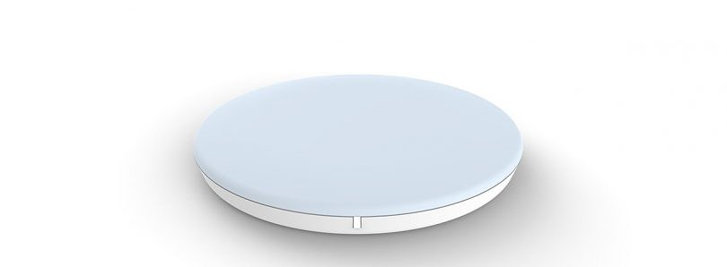 ASUS registers a new 15W wireless charger with the Wireless Power Consortium