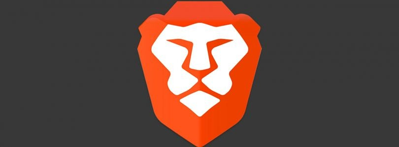 Brave Browser adds a dark theme in version 1.4.0