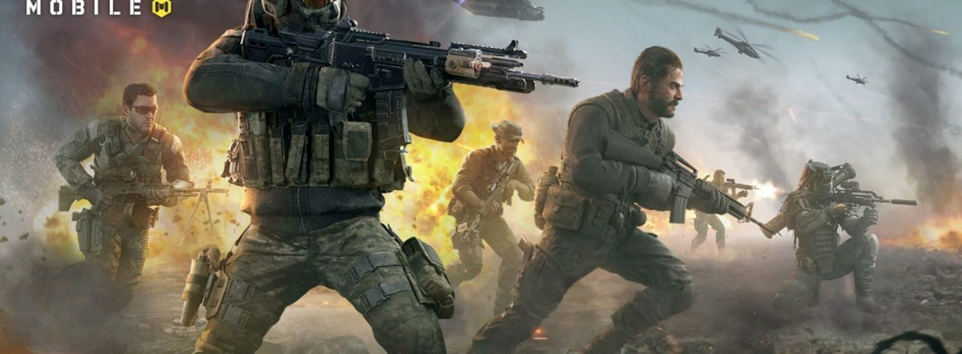 call of duty wallpaper 4k android download