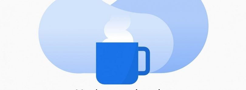 [Update 2: Leaves Beta] Google tests Scheduling and Taking a Break from Focus Mode in Digital Wellbeing