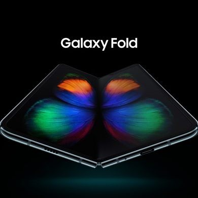 Samsung promises to provide Galaxy Fold and Galaxy A50 with monthly security updates