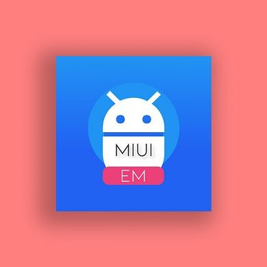 MIUI Quick Settings provides quick access to hidden phones settings on Xiaomi devices
