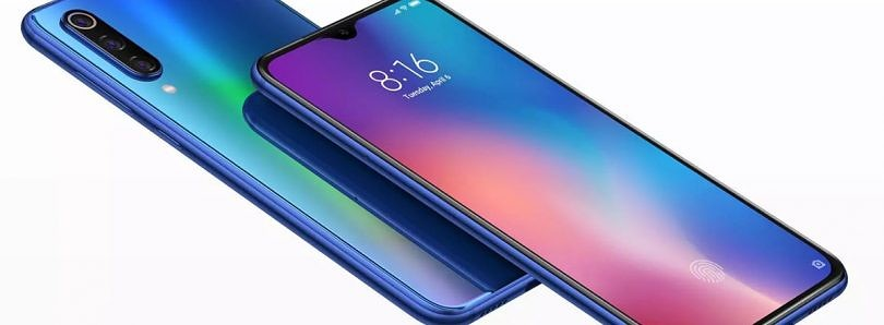 MIUI 11 9.10.17 brings Android 10 to the Xiaomi Mi 9 SE and adds Focus Mode to reduce distractions