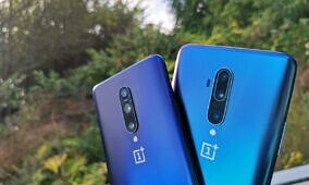 OnePlus is rolling out another OxygenOS 11 stable update for the OnePlus 7 and 7T series