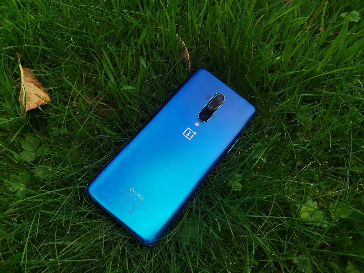 OnePlus 7T Pro Review – More of the same, but hampered by software