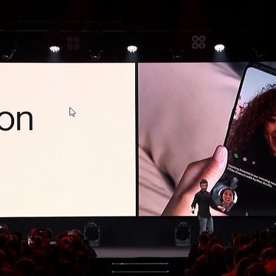 OnePlus is working on an Instant Translation feature for video calls