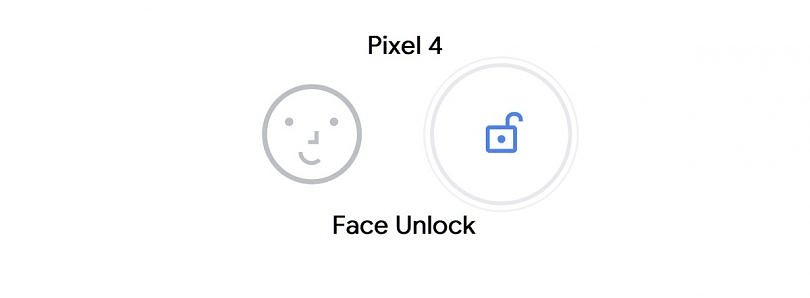 Fingerface Xposed Module enables the Pixel 4's Face Unlock in any app