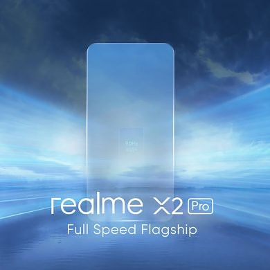 [Update 3: India Launch Date Revealed] Realme X2 Pro is coming with the Snapdragon 855 Plus, 90Hz display, and 64MP camera