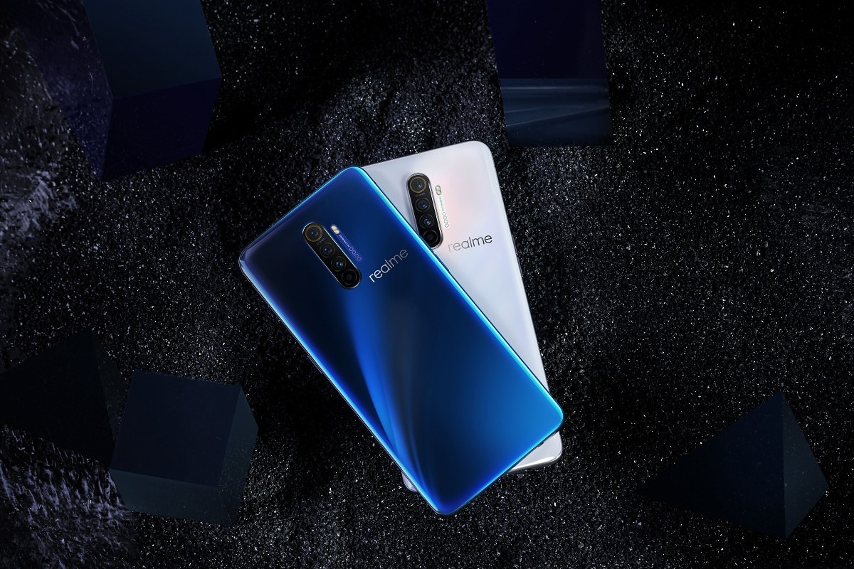 Realme X2 Pro, Realme C2 get January 2020 security patches, more - XDA Developers