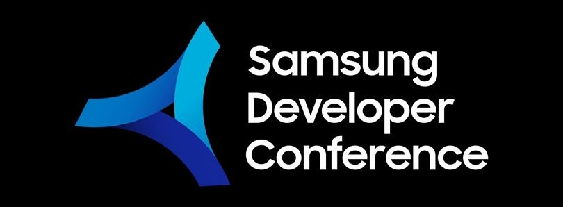 Samsung Cancels Developer Conference Due to Ongoing Pandemic
