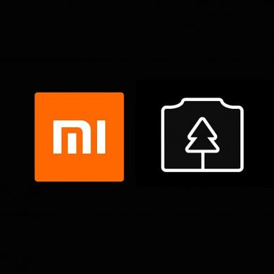 New Xiaomi smartphone will have a 5X zoom telephoto camera and up to 50X digital zoom