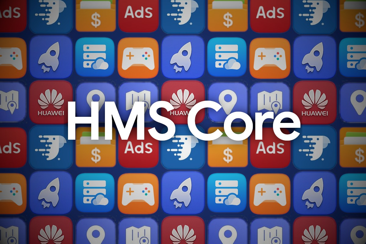 HMS Core on Android is Huawei's alternative to Google Play Services - RapidAPI
