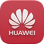 Huawei Mobile Services Core (HMS Core) - Account Kit