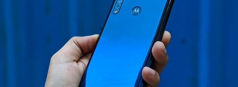 Motorola One Macro Camera Review: A New Precedent for Budget Macro Photography