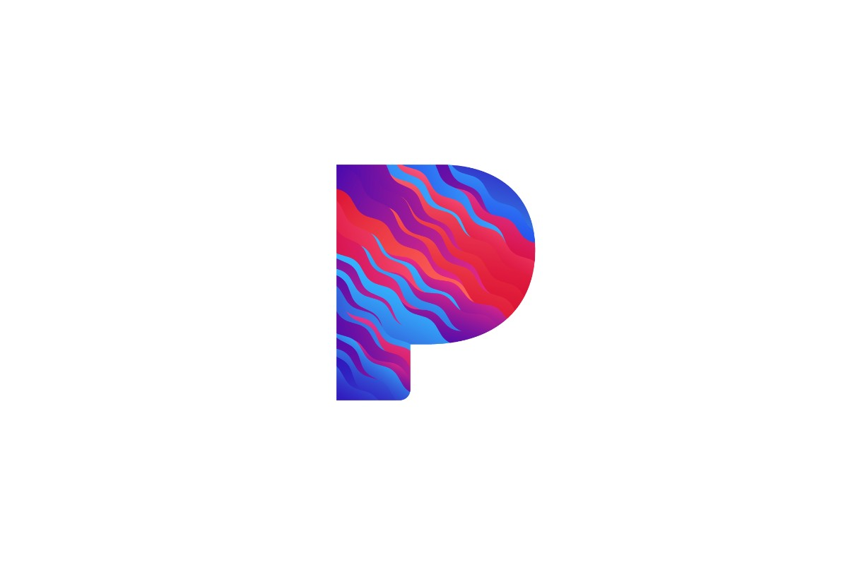 Pandora - Free download and software reviews - CNET Download