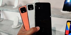 Google Pixel 4 – What the Made by Google keynote didn't say!