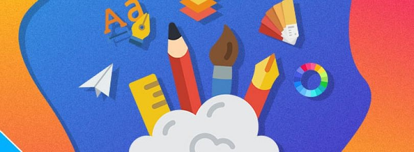 Learn Graphic Design For A Price You Pick