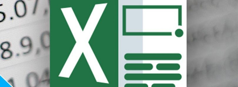 Learn Essential Excel Tips and Techniques With This $19 Training Bundle
