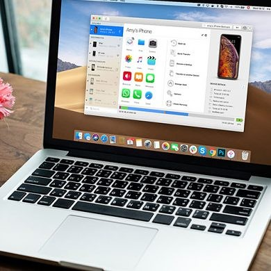 iMazing Makes Syncing Your iOS Devices on Mac and Windows a Dream