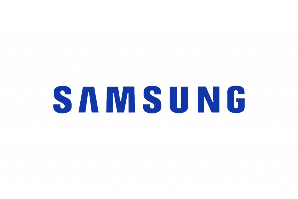Samsung shuts down mobile phone production in China