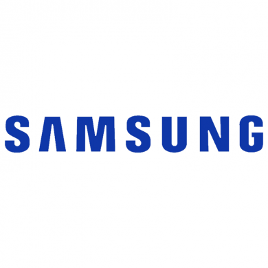 "Samsung Galaxy S20 kernel code hints at Galaxy Note 20 and Galaxy Fold 2 with Snapdragon 865, mysterious Project ""Zodiac"" device"