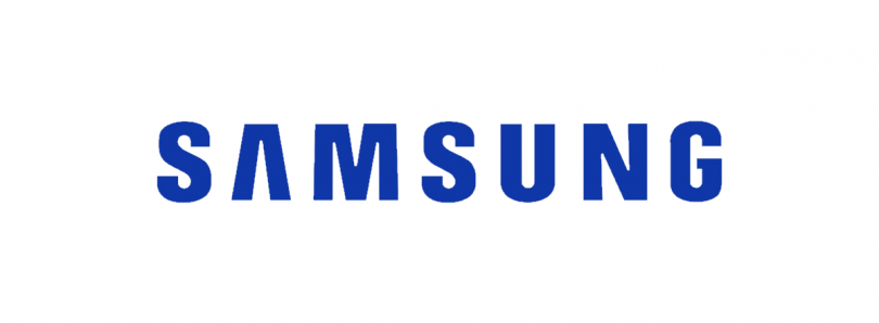 Samsung became the third largest smartphone SoC vendor globally in 2019
