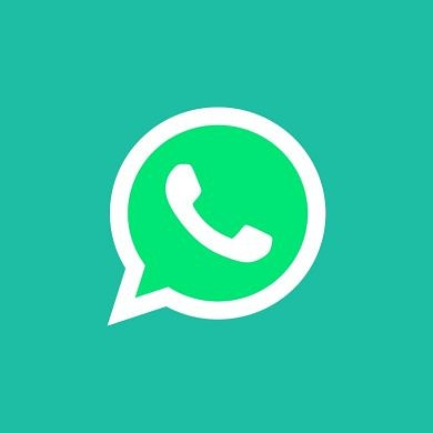 WhatsApp for Android now supports fingerprint unlock
