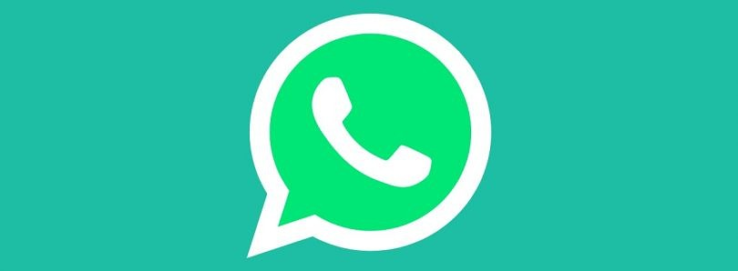 Whatsapp Beta v2.20.110 hints at upcoming multi-device support and expiring messages