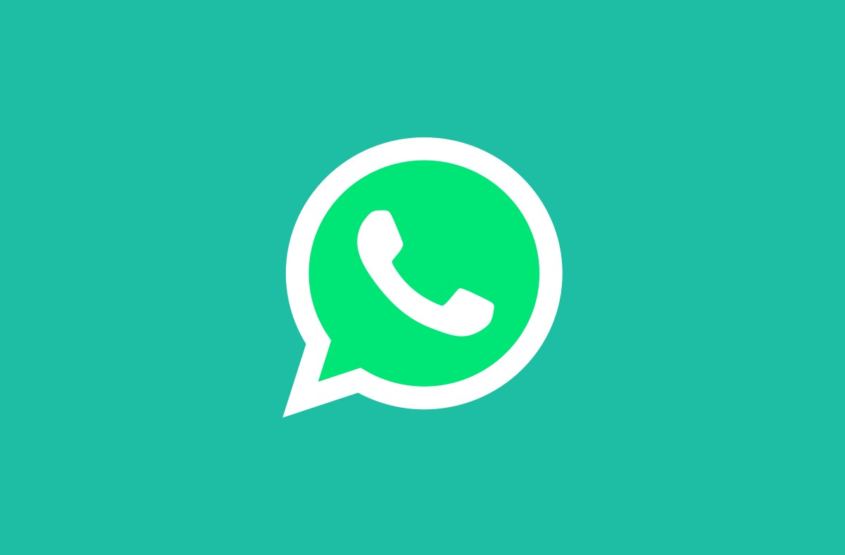"""WhatsApp tests a new """"Expiring Media"""" feature for self-destructing images, videos, and GIFs - XDA Developers"""
