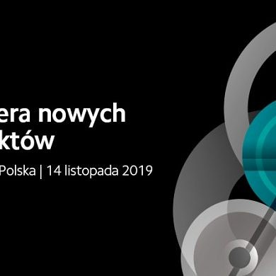 Xiaomi Poland shares a 108MP camera sample from the as-of-yet unteased Mi Note 10 Pro