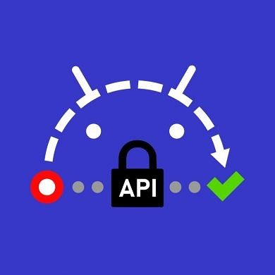 Developers: It's super easy to bypass Android's hidden API restrictions