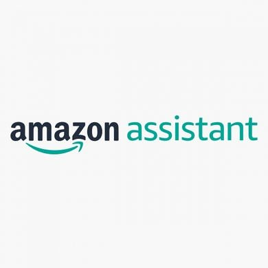 Amazon Assistant helps you check prices on Amazon while shopping on other sites