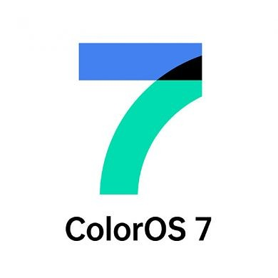 OPPO recruits beta testers for ColorOS 7 and Android 10 update for the OPPO F11 and OPPO F11 Pro
