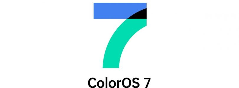 OPPO starts rolling out ColorOS 7 (Android 10) updates to its Find X, Reno, K, and A series phones in India