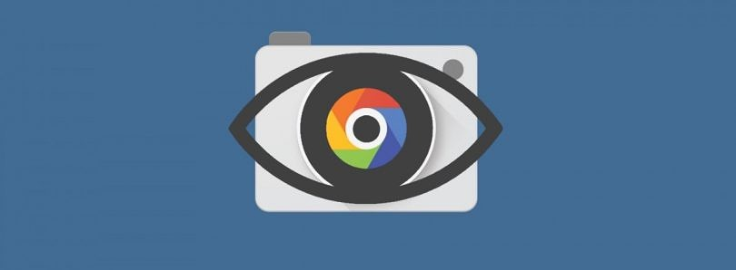 Google Camera and Samsung Camera apps exposed camera and video intents to third-party apps