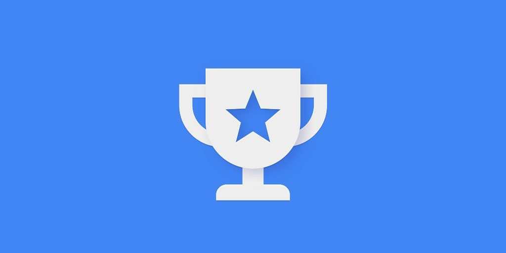 Google Opinion Rewards will start warning you when Play Store credits are about to expire