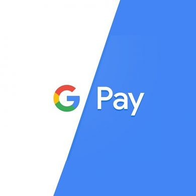 The Google Pay India app is getting a new design built with Flutter